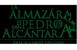 isc_almazara_logo