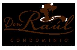 isc_donraul_logo